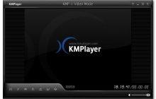 مشکل فیلم های دو زبانه در KM-player