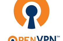 ذخیره یوزر و پسورد در OpenVPN برای لاگین اتوماتیک