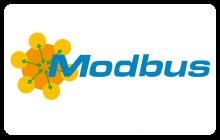 دانلود برنامه شبیه سازی مودباس – modbus simulator