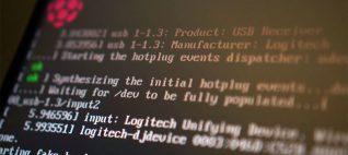 اجرای اتوماتیک یک برنامه پایتون بعد از بووت کامل