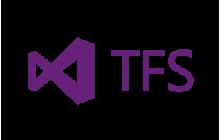 آموزش کار با TFS (بخش ۴)